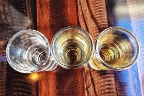 Tasty Tequila Recipes
