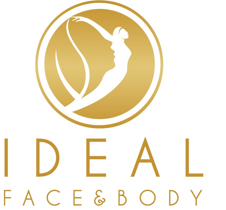 Ideal Face Body