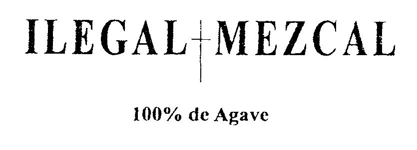 IlegalMezcal-LOGO