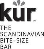 Kur_logo_2015_bw