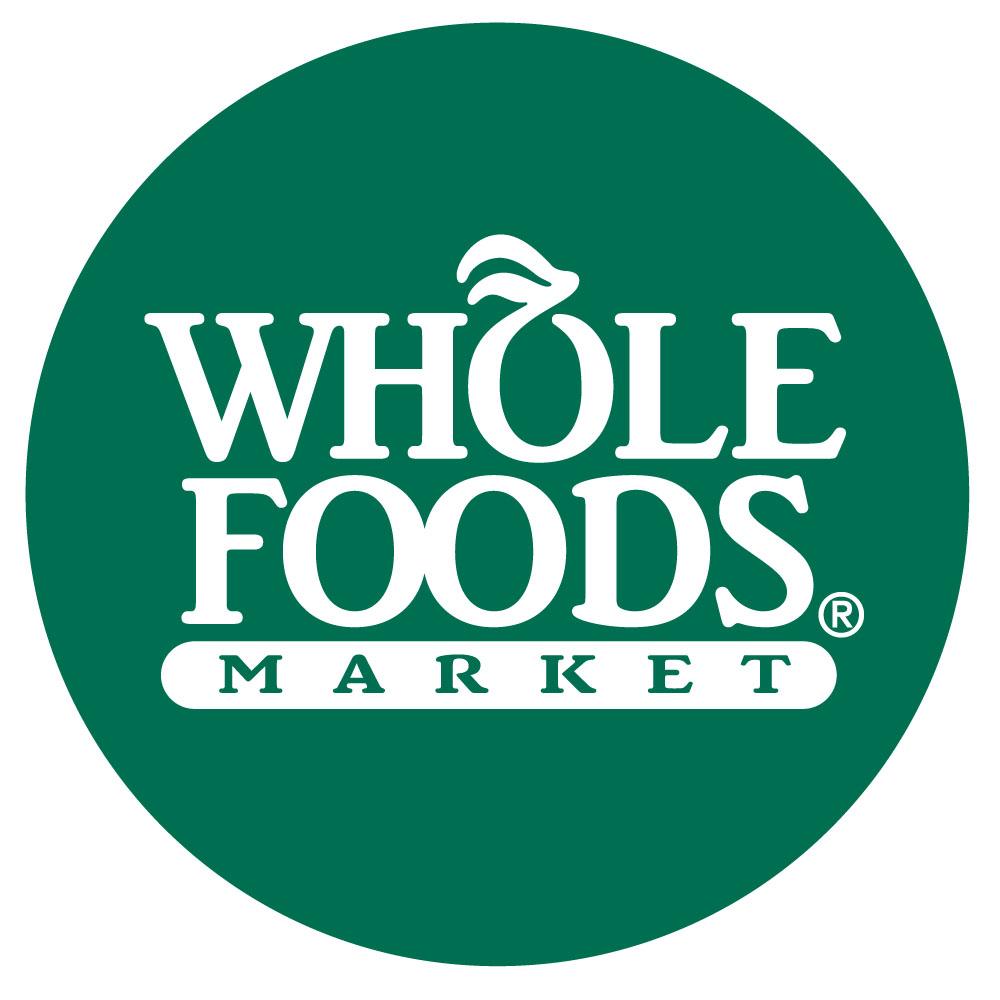 Whole-Foods-Logo-1