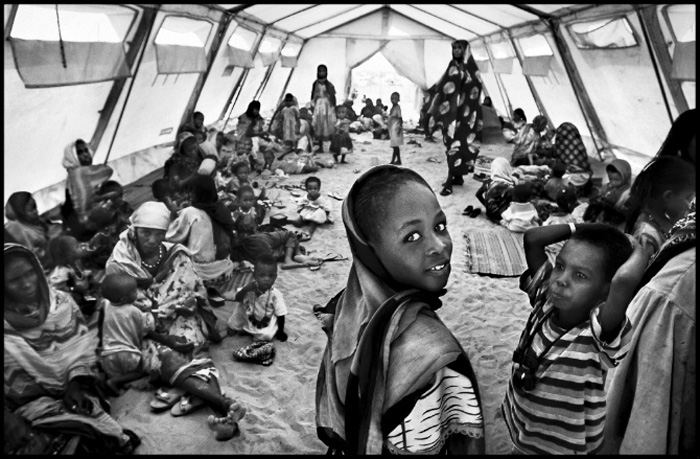 RSR SudanDisplaced 03 700
