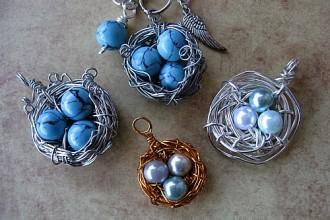 bird nest 19