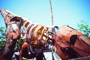Coachella 12