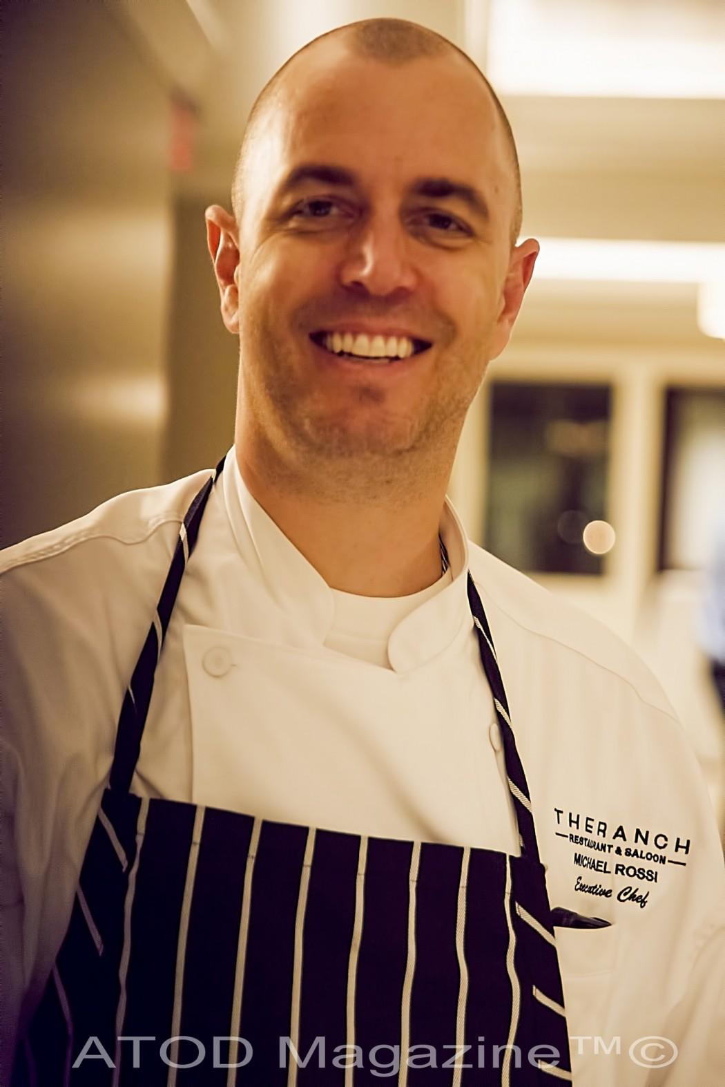 ATOD TheRanch ChefMichaelRossi1