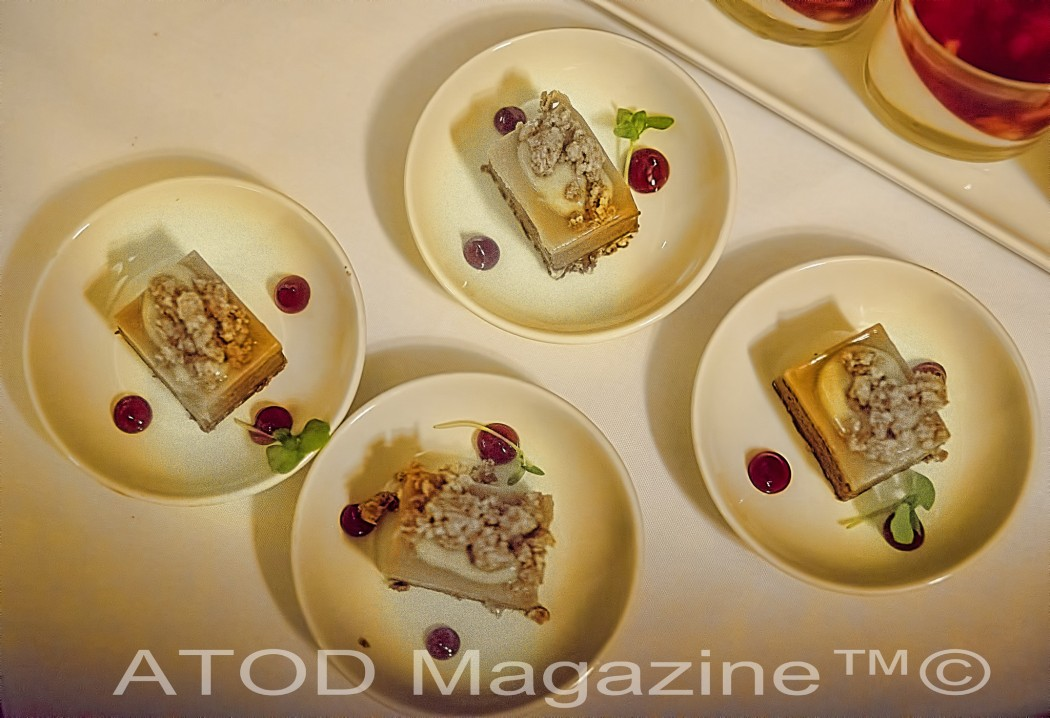 ATOD TheRanch Dessert4