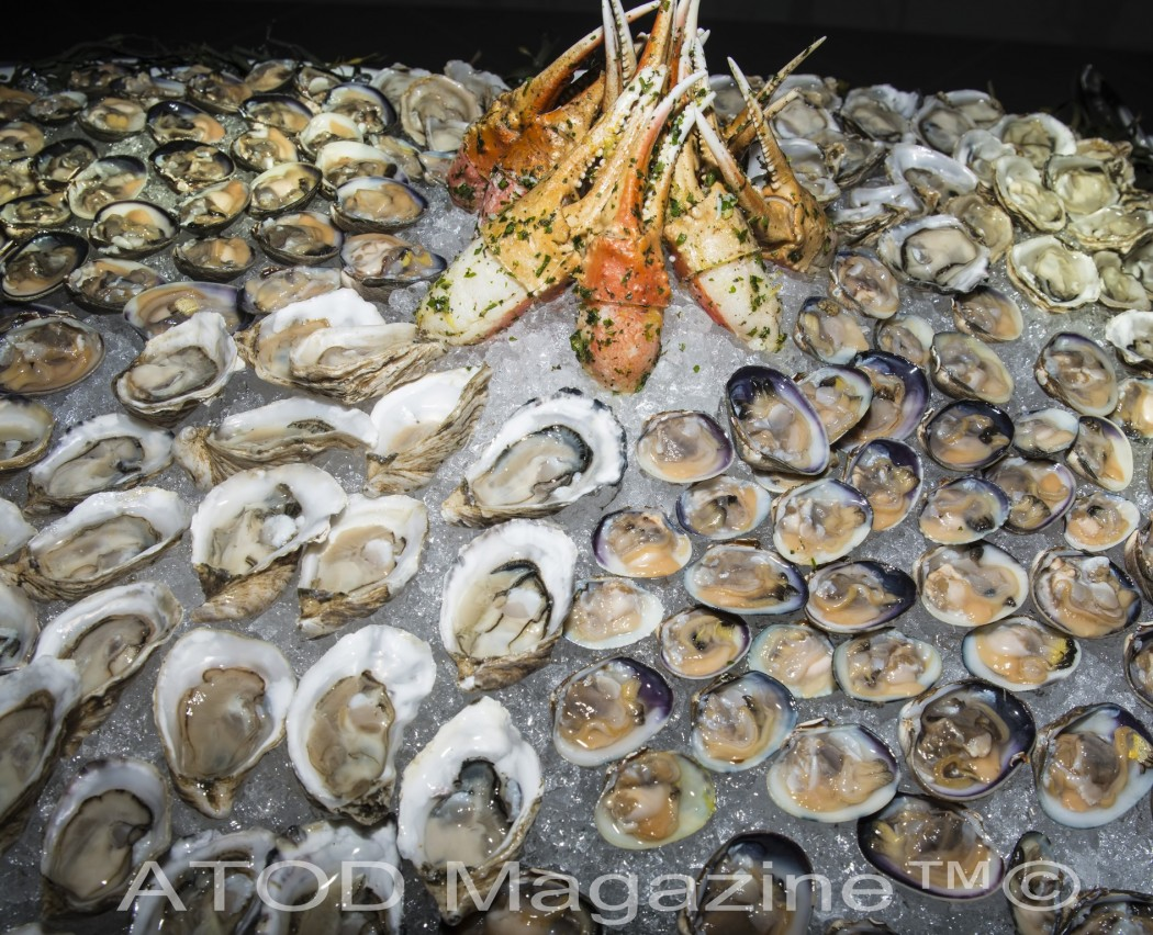ATOD TheRanch SEAFOOD