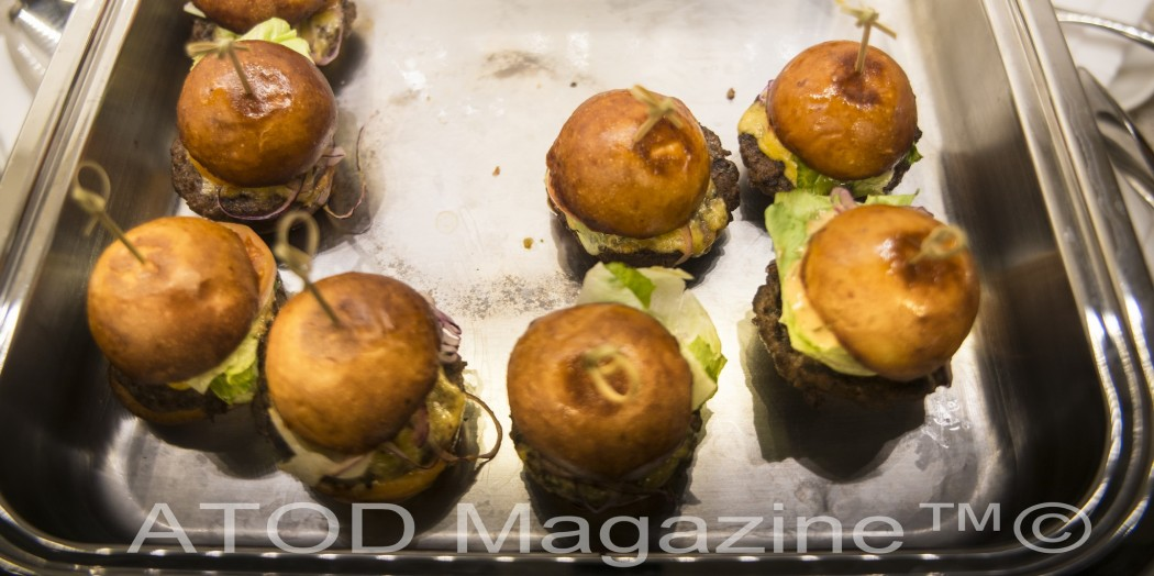 ATOD TheRanch SLIDERS