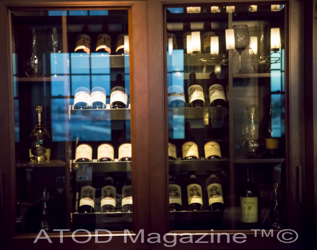 ATOD TheRanch WINE2
