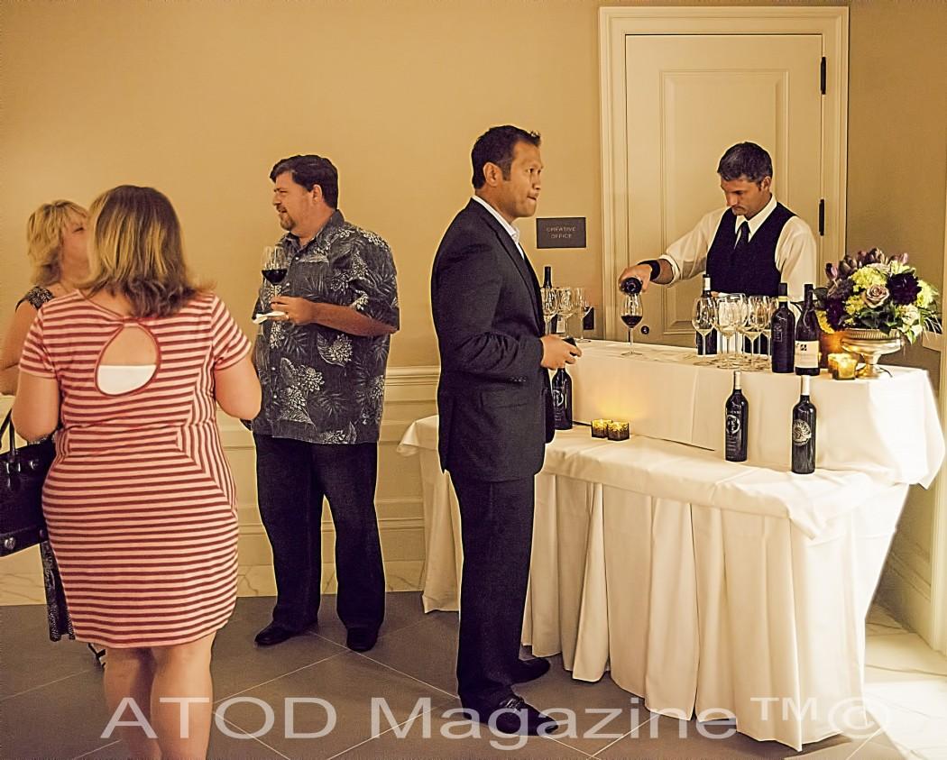 ATOD TheRanch WineTasting