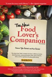 FoodLoversCompanion-GIVEAWAY