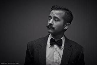 MovemberEVENTpic