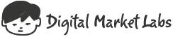 dml-logo