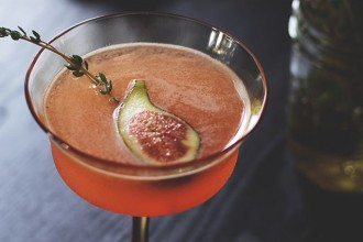 FigCocktail