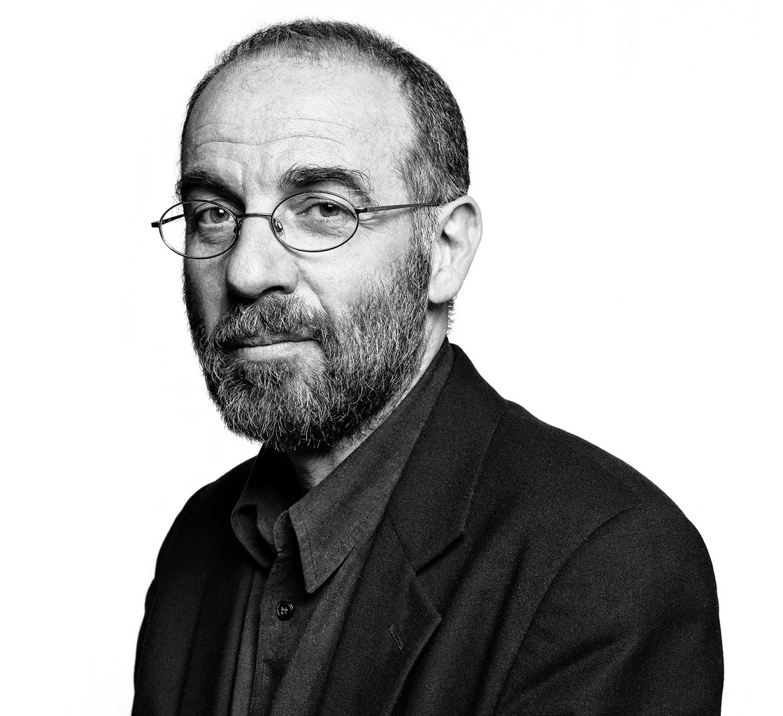 Giuseppe Tornatore - regista