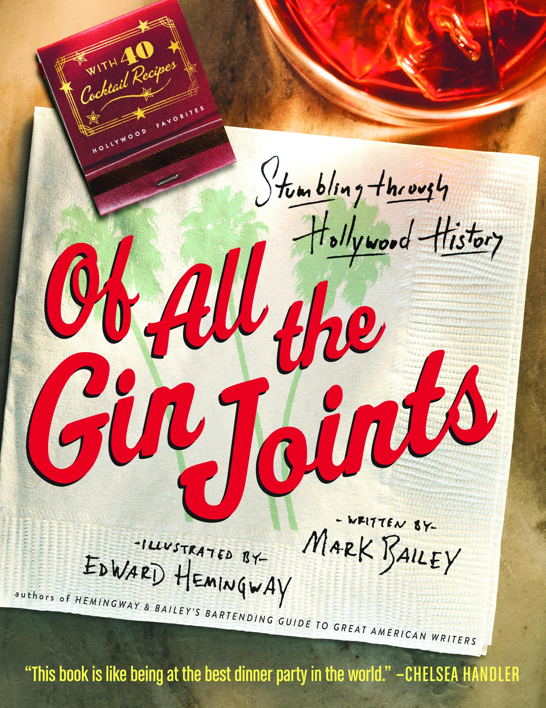 Hemingway_Bailey_Gin_Joints_HC_HR