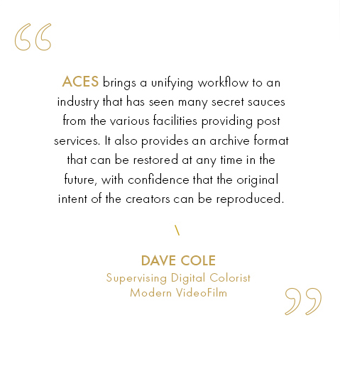 aces-quote1-dave-cole
