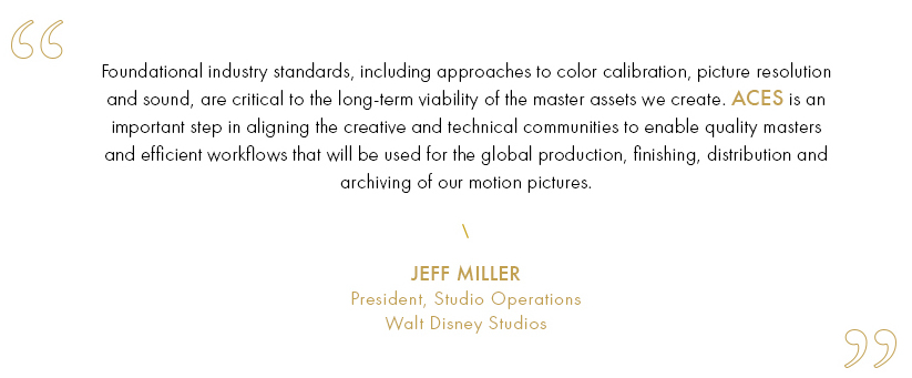aces-quote8-jeff-miller2