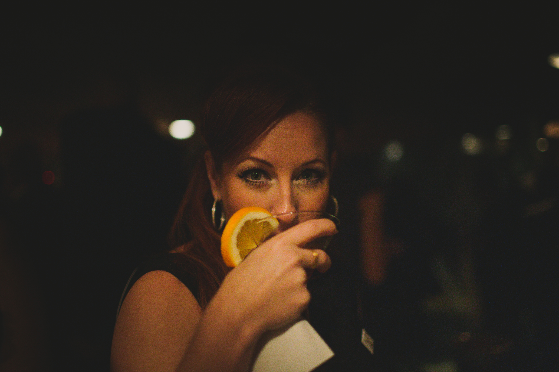 Dawn-Drink-Judge
