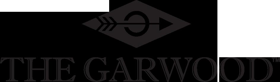 Garwood