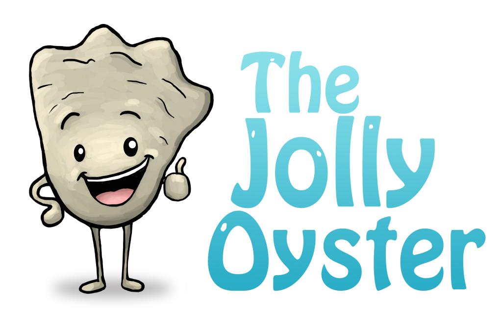 JollyOyster