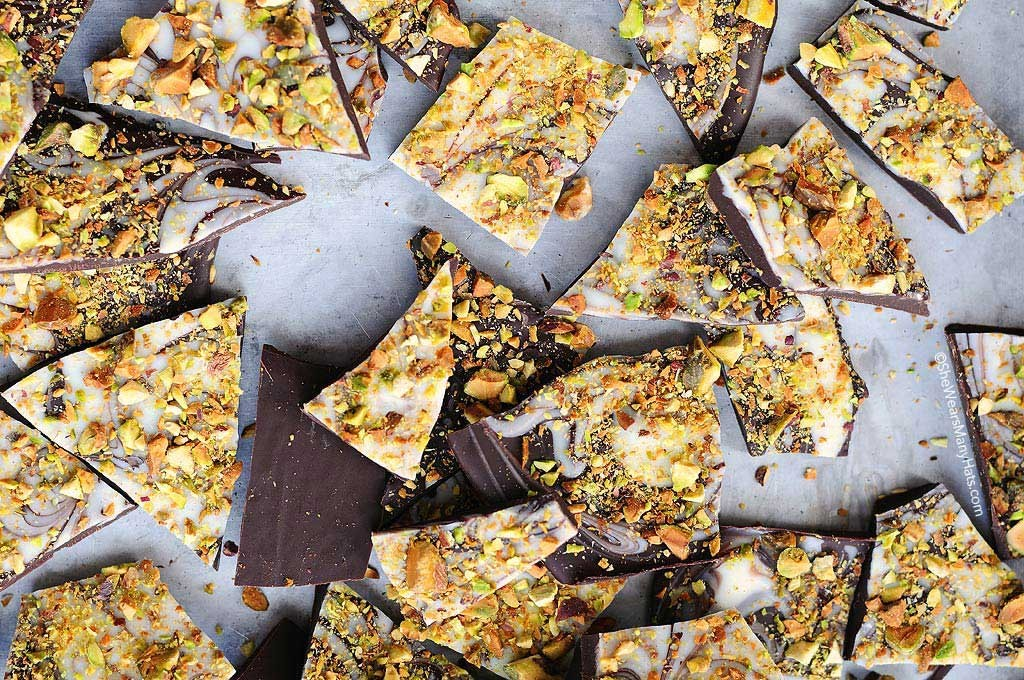 pistachio-chocolate-bark-1newnew