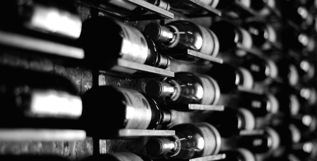 wijnrek 2