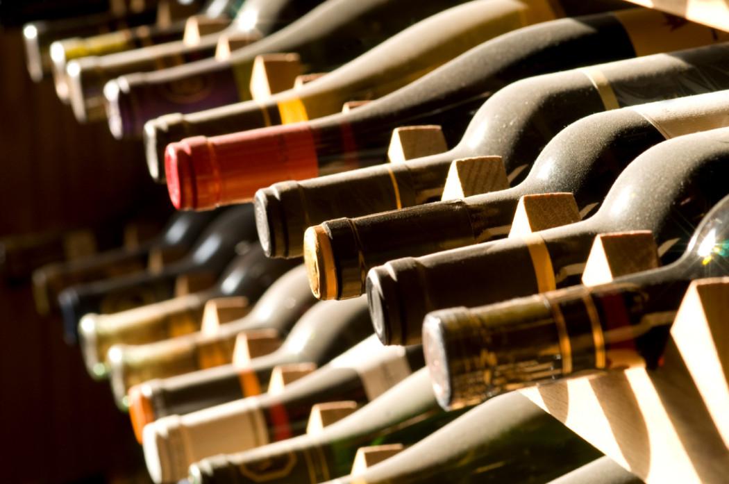 wine bottle sizes 4