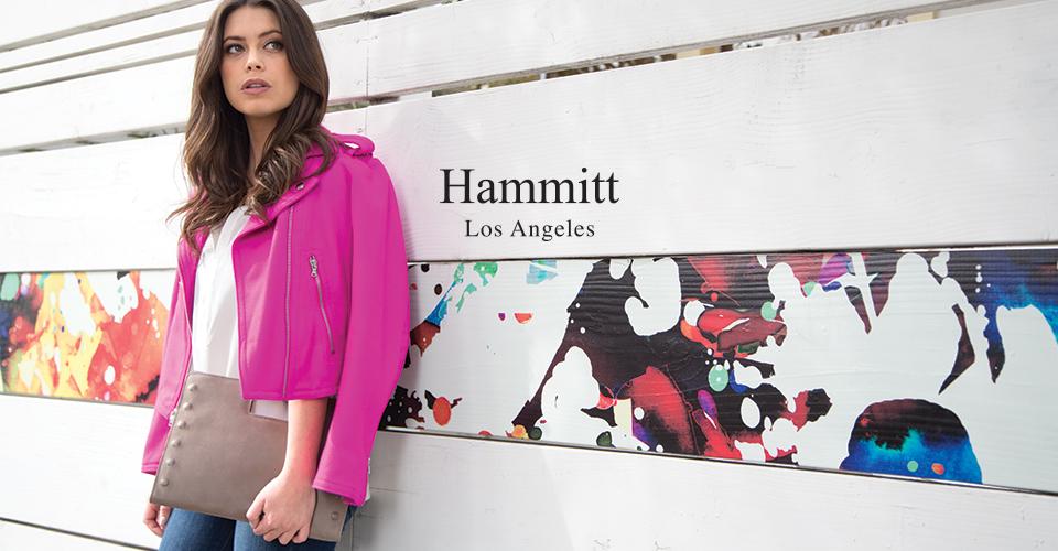 Hammitt_GB_HomepageImage