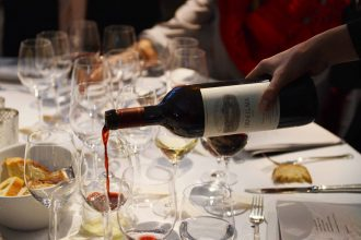 Bottles Ornellaia 3