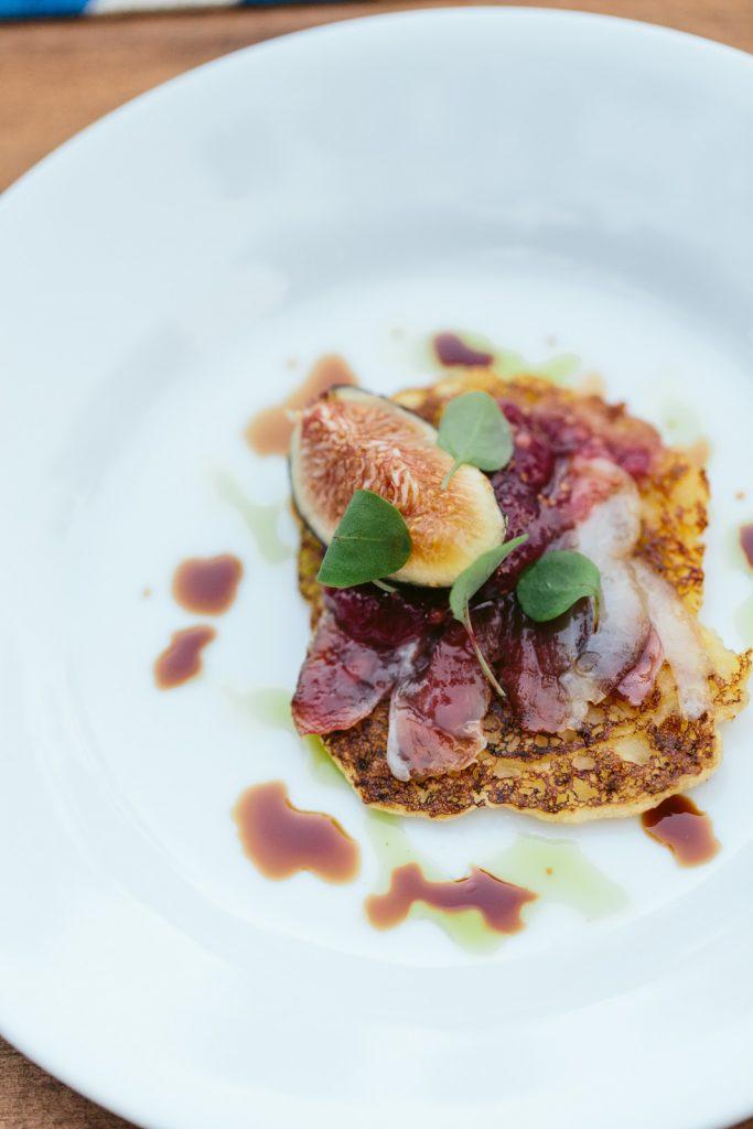 Grey-Goose-Beverly-Hills-Dinner