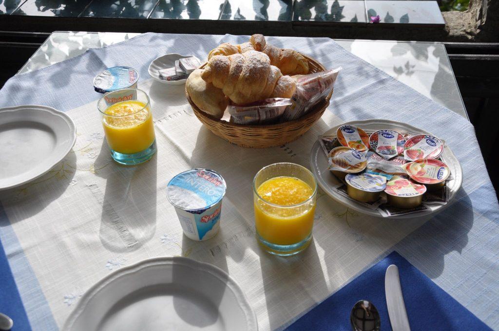 eating-our-way-through-the-amalfi-coast