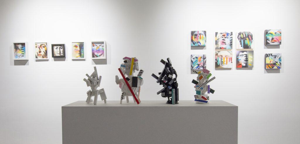 joseph-gross-gallery-new-york
