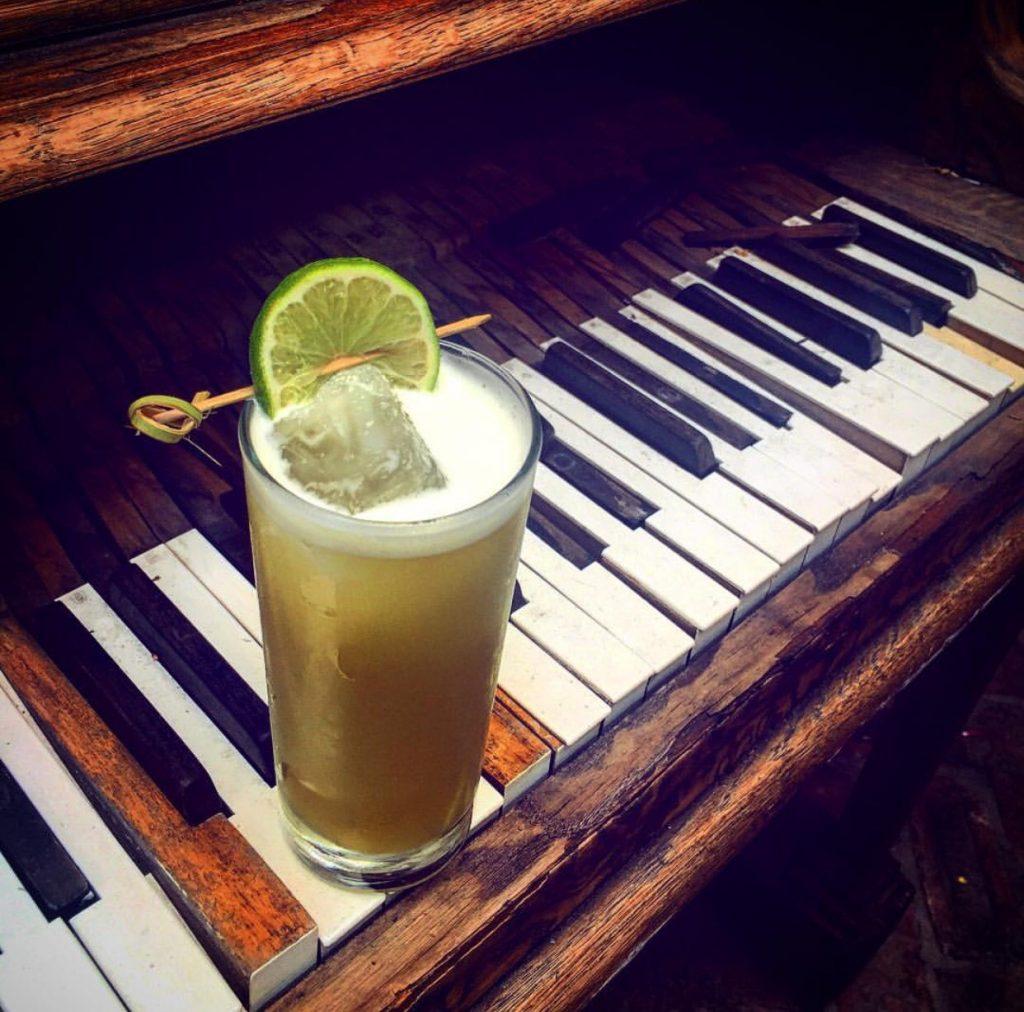 Dia-de-Los-Muertos-Cocktails