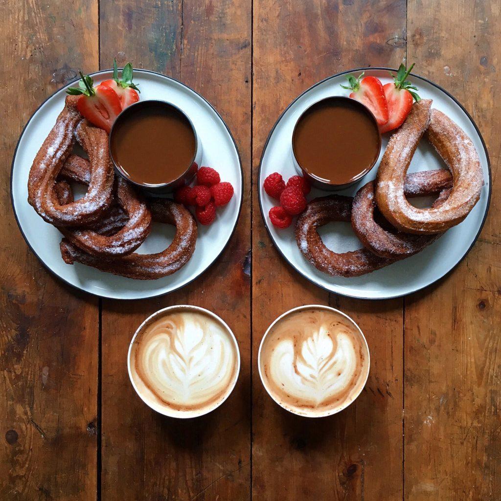 theatod5-five-reasons-to-love-symmetry-breakfast
