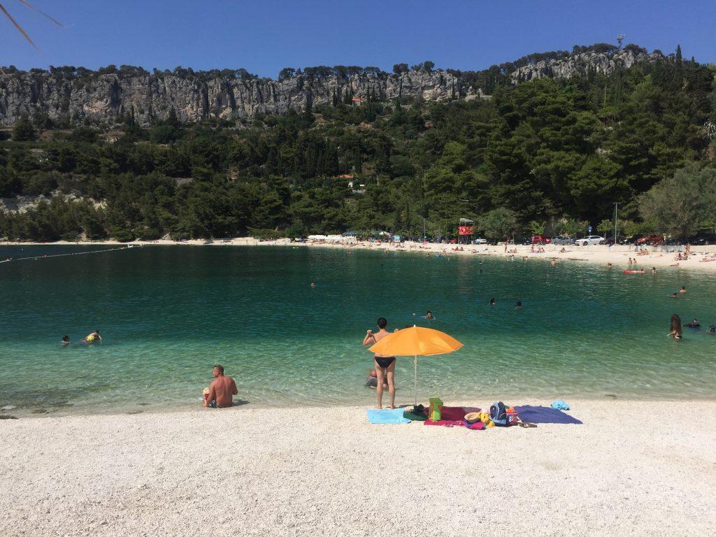 Croatia1