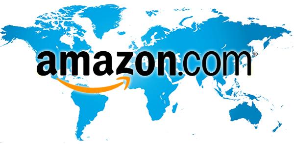 amazon travel 01