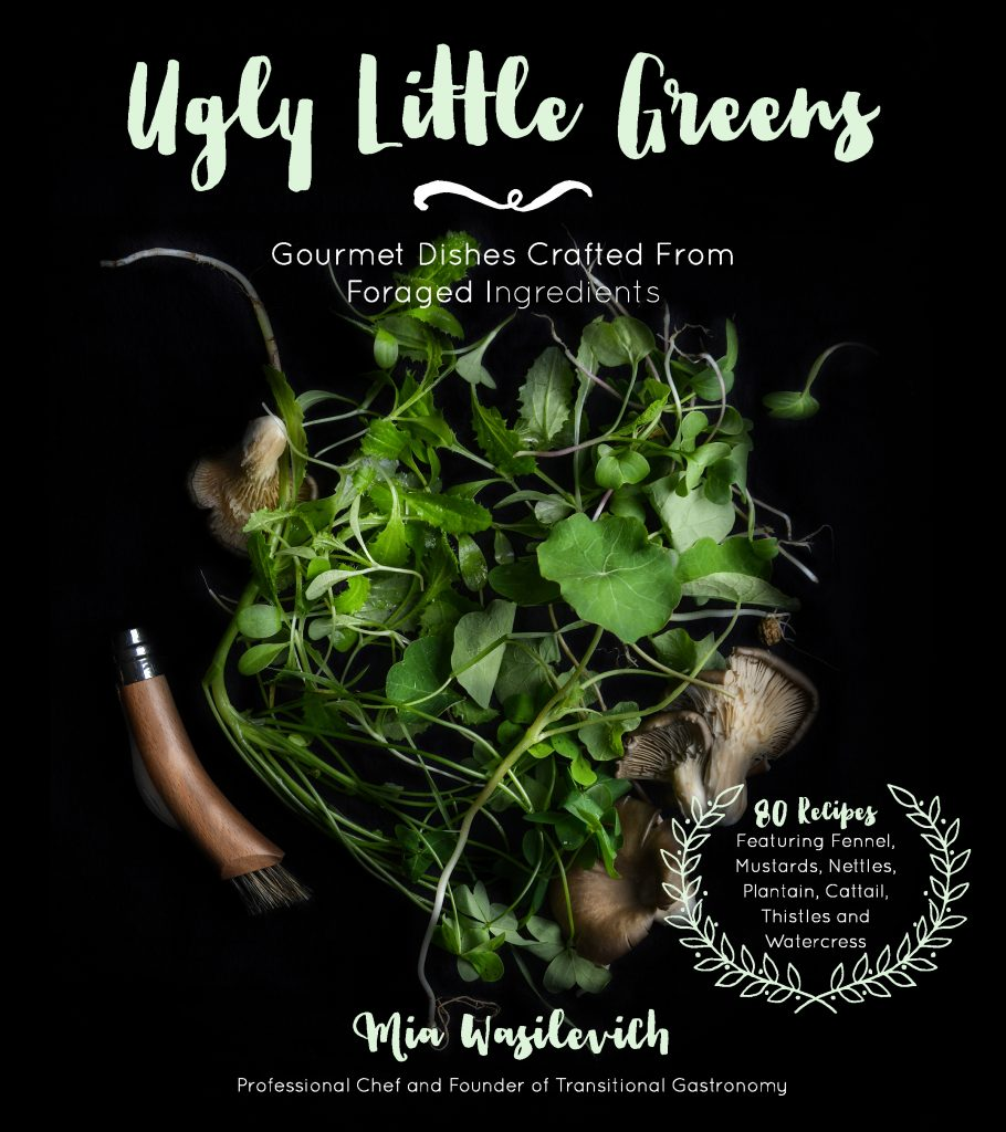 ULG Cover