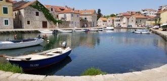 Hvar Island Tour with Grgo Matkovic Natural Hvar Tours 7