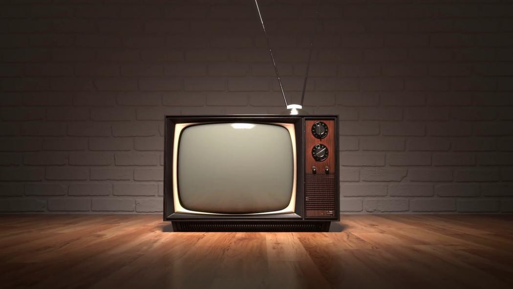 videoblocks old vintage television set retro color tv oldschool bjguzi jtx thumbnail full01