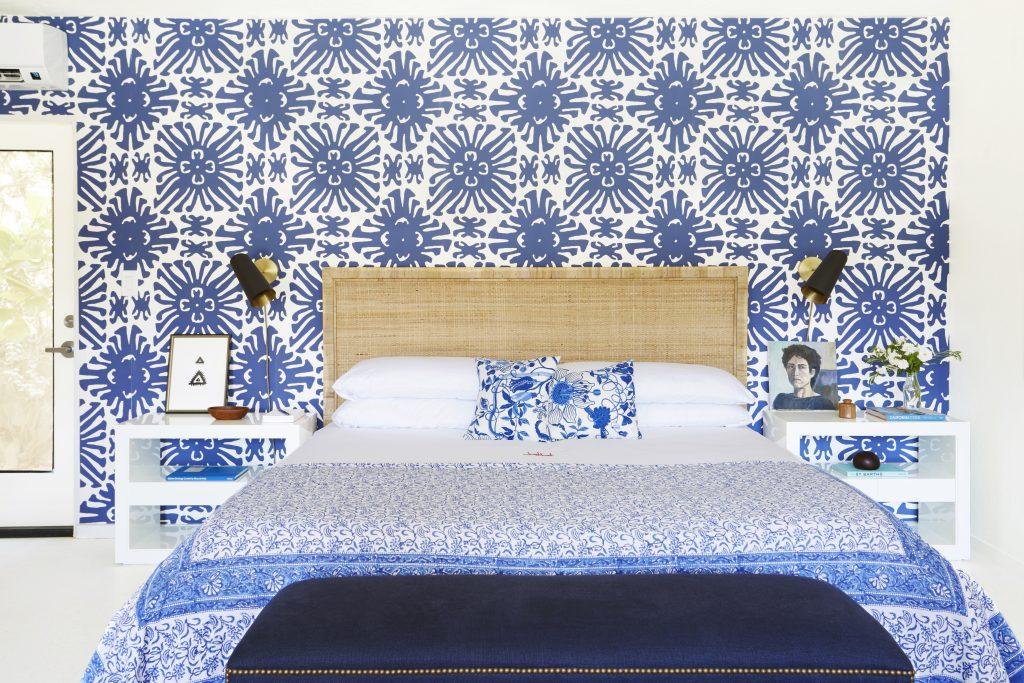 HolidayHouse PalmSprings ZekeRuelasPhoto 2