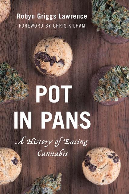 PotInPansC1 copy