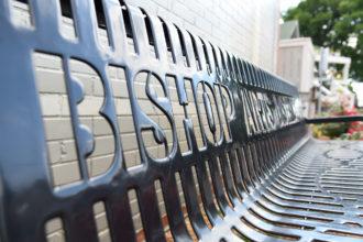 BishopArtsDist