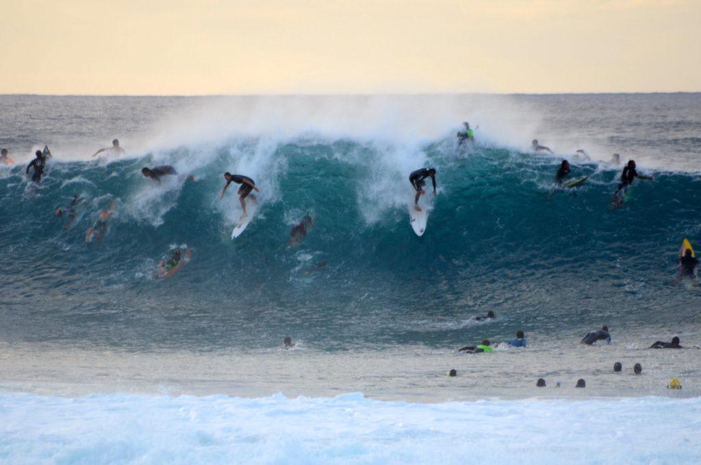 SurfTokyo