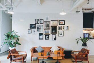 interior stylish living space t20 jXOlmX