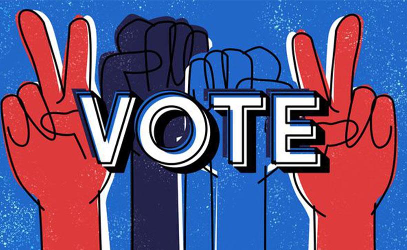 vote for blog