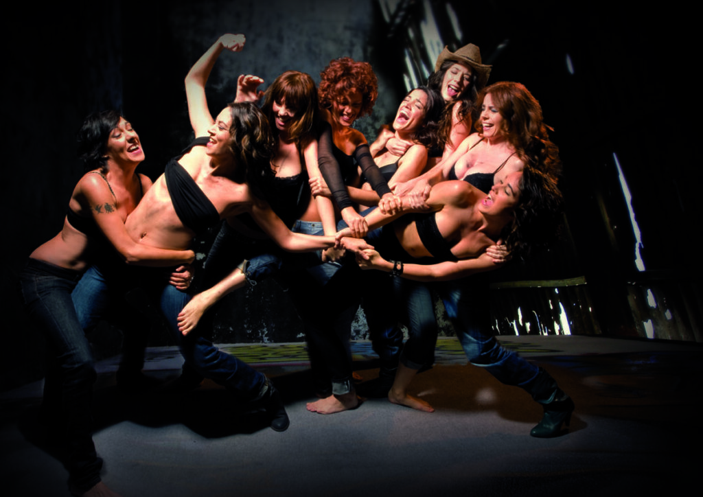 Celebrating Trans Day and LGBTQ Programming on Revry TV