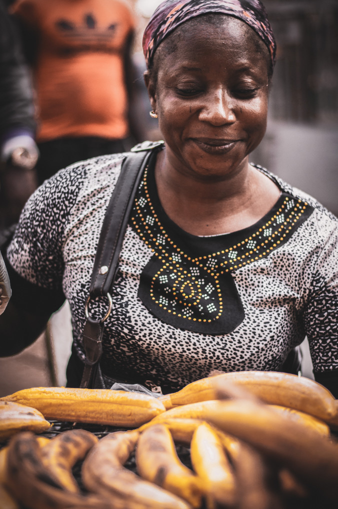 The History and Influence of Nigerian Cuisine
