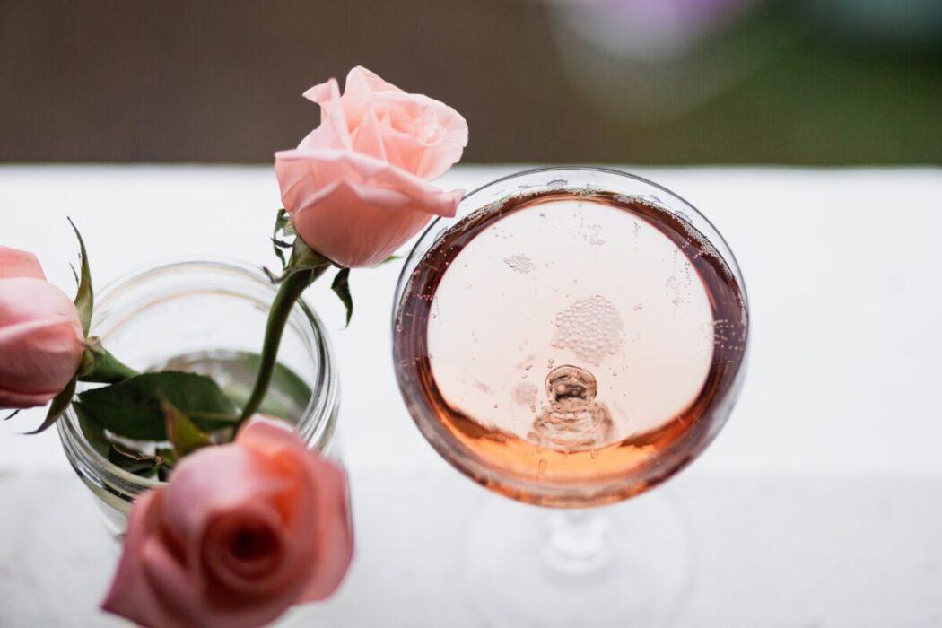 ROSÉ FOR SUMMER