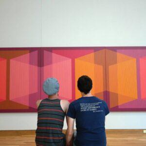 talking about art t20 LAao6P